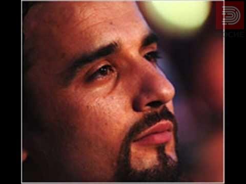 Агим Красниќи избега од затворот во Штип?