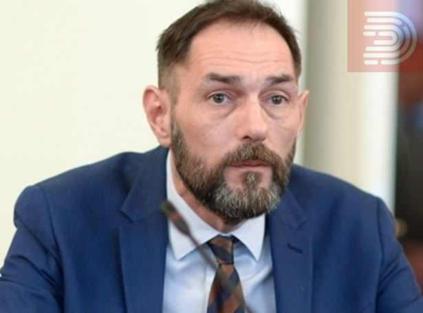 Оставка на хрватски јавен обвинител , кој потврди дека е масон, по најавата за разрешување