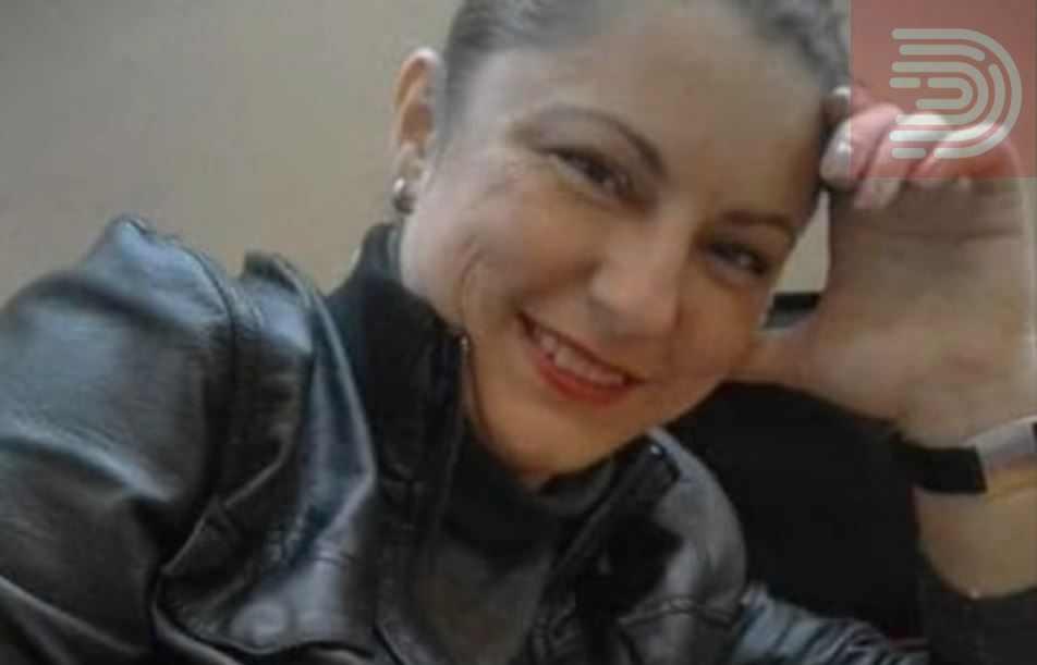 ФОТО:  ЧЕТИРИКРАТНО УБИСТВО И САМОУБИСТВО: Ова е полицајката која ги уби родителите и браќата, па се самоуби