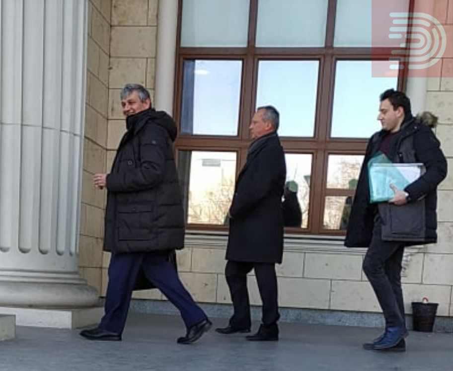 Адвокати во самоизолација – се одложи судењето за 27 април