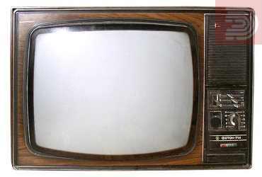 Ќе се исклучат телевизиските програми !