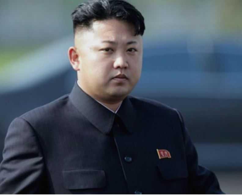 Ким Џонг-ун во критична состојба?