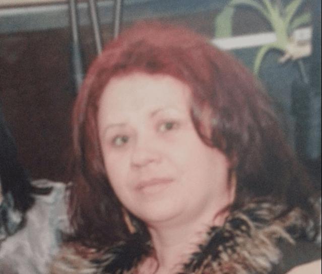 Фото: Емилија Динева загина во сообраќајка, а нејзиното срце и бубрези спасија три животи