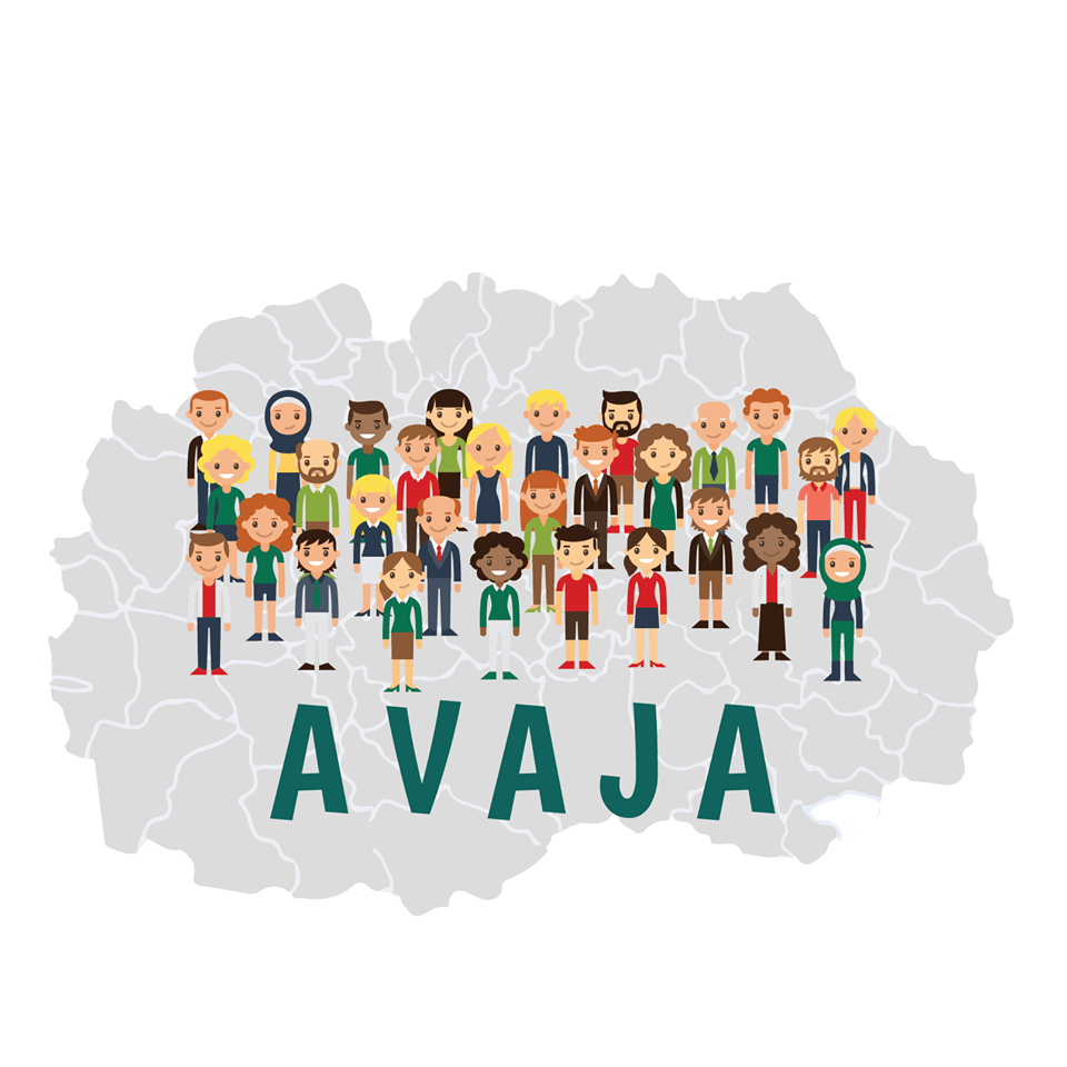 """""""Аваја"""" предизборно бара од партиите да ветат пристап до вода, канализација и струја за Ромите"""