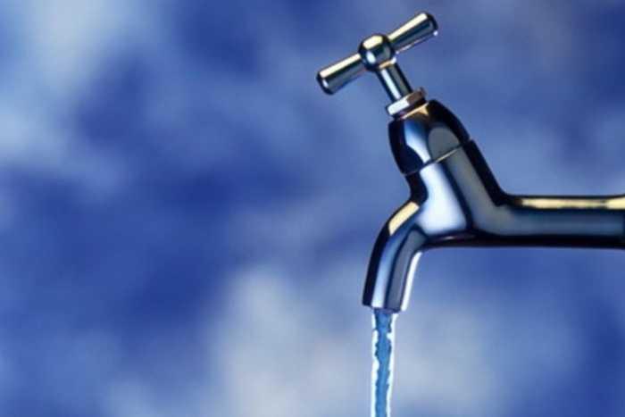 Неготино среде пандемија остана без вода !