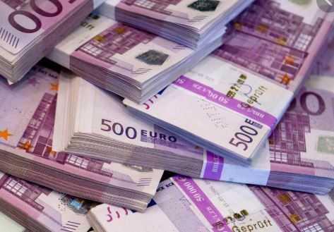 Уkpaдeни еден милион евра од куќа во скопско Нерези