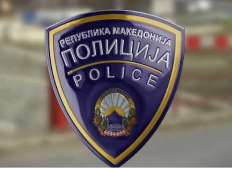 Полицијата со детали за апсењето на браќата Бојку