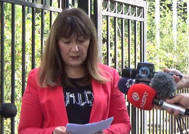 Во Кичево приведени две лица осмничени за трговија со дрога