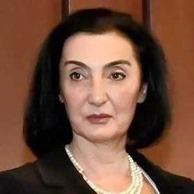 Судија Наташа Габер -Дамјановска: За малку ќе бев мртва!
