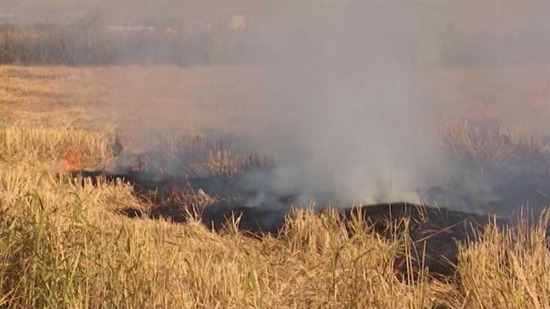 Град Скопје со дронови ќе ги фати потпалувачите на дивите депонии