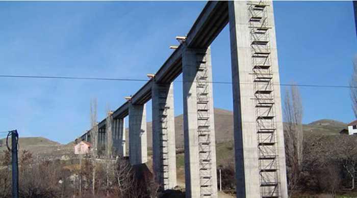 Дел од парите за пругата кон Бугарија ќе се потрошат за други проекти