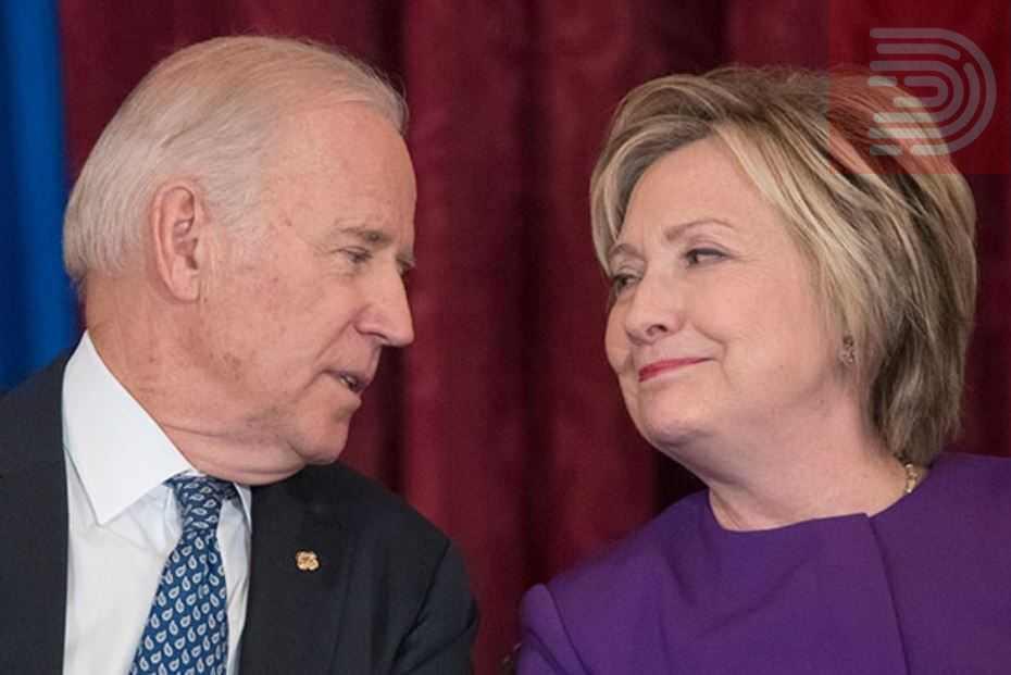 Бајден ќе ја постави Хилари Клинтон за амбасадорка во ОН?
