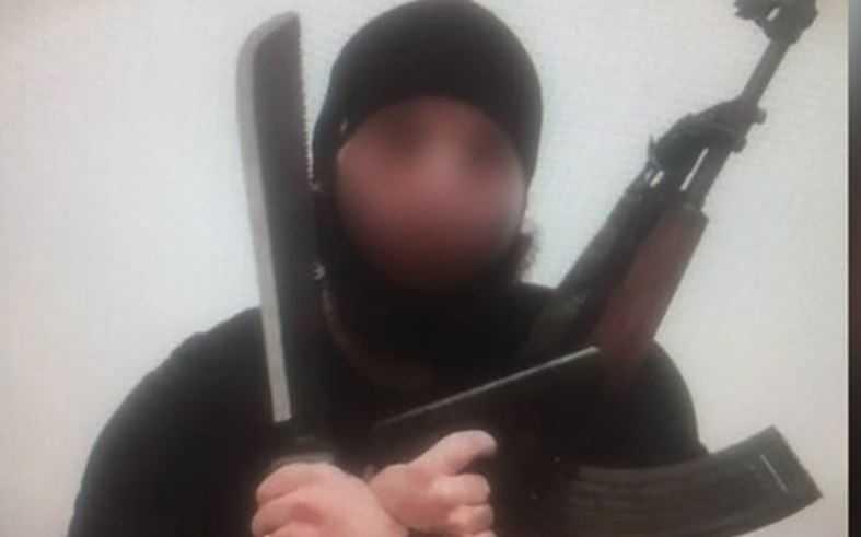 Нови детали за животот на терористот од Виена Фејзулаи