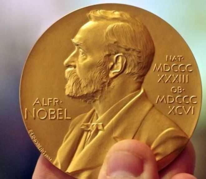 Нобеловиот Комитет го одложува директното врачување на наградата за мир