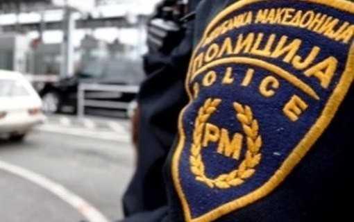 Тинејџери од 13 и 14 години  ограбиле, па ја задушиле струмичанката пронајдена мртва во својот дом