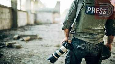 Репортери без граници: Во 2020 година убиени се 50 новинари, стотици починале од ковид