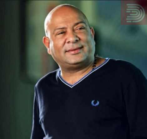 Почина познатиот пејач Џеј Рамадановски