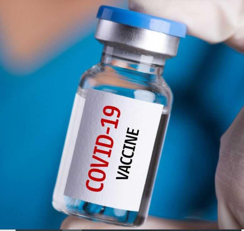 Богатите плаќаат аранжмани за приватно вакцинирање во Дубаи