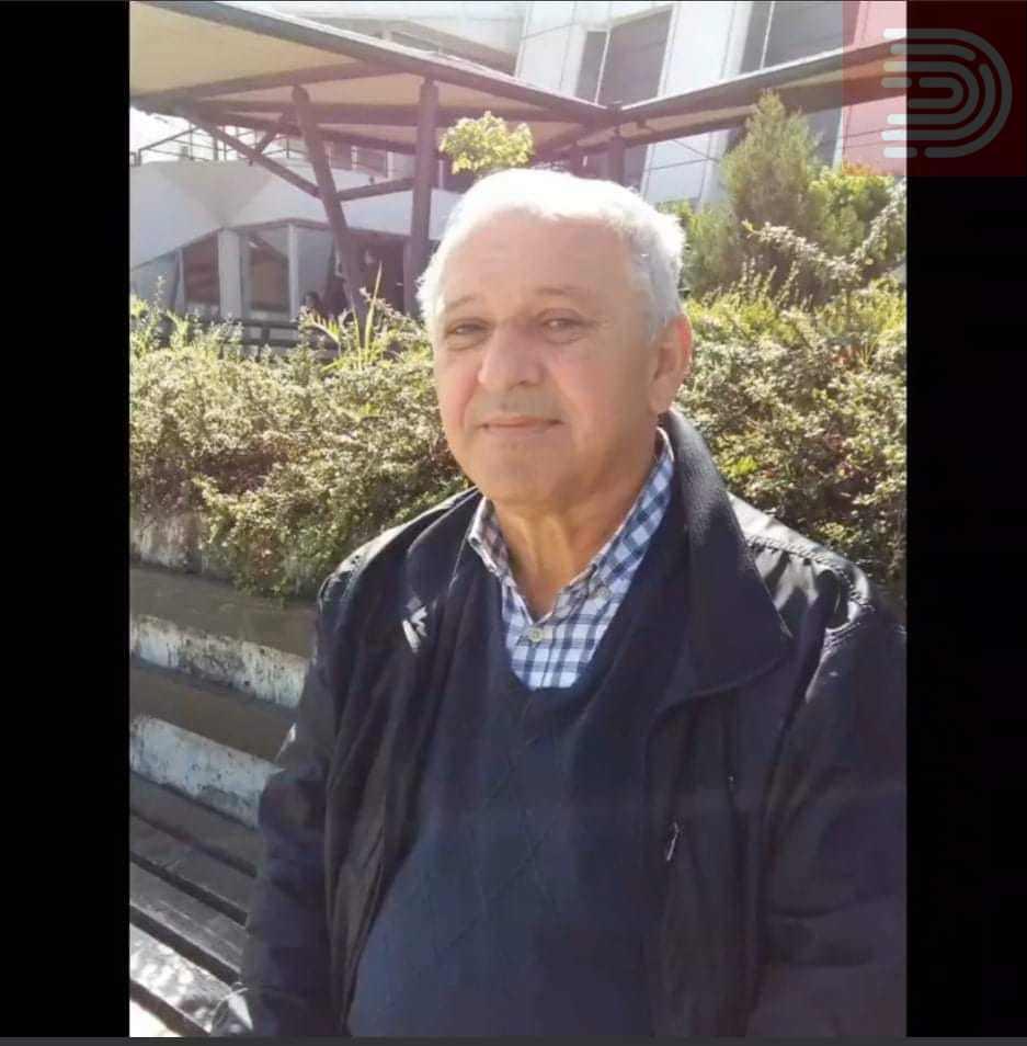 Почина сопственикот на слаткарницата 'Апче' во Скопје