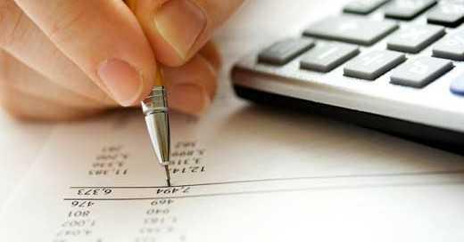 Сметководителите бараат пролонгирање на роковите за обврски кон држата поради ковид 19