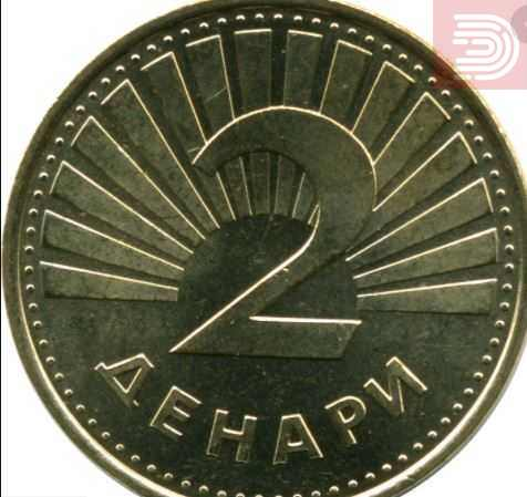 Чевларска компанија од Штип исплатила 2 денари плата на работниците за септември