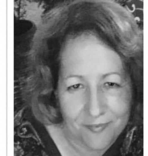 """Почина сестра Емини од """"8-ми септември"""", уште еден здравствен работник не ја издржа короната"""