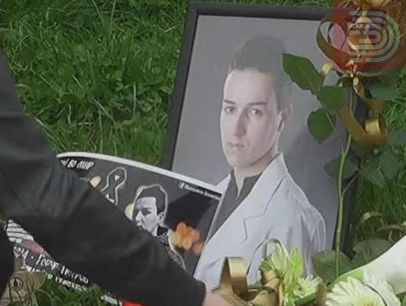 Ќе се врши реконструкција на убиството на младиот Ангел Петковски