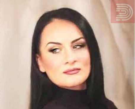 """Зорица Заева била прислушувана 285 дена, а неколкумина новинари биле """"таргет"""" над 1.500 дена"""