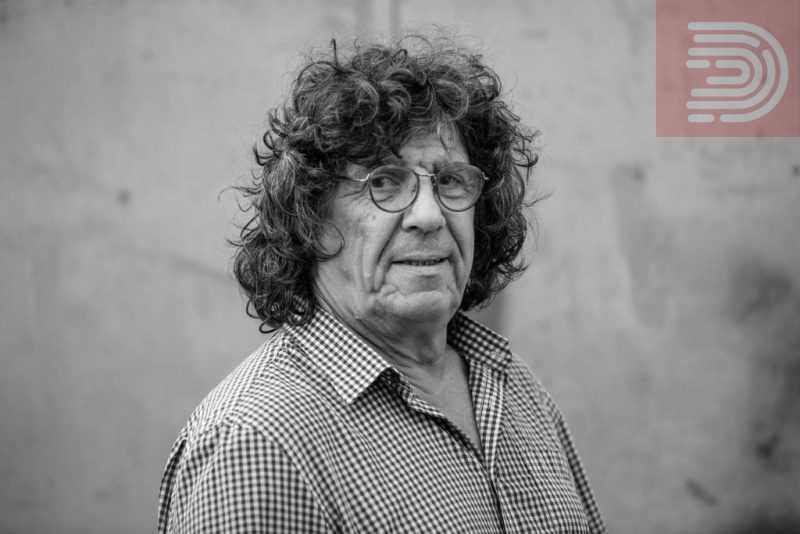 """Од последици од корона почина  Драгољуб Ѓуричиќ –  тапанар на """"Леб и Сол"""""""