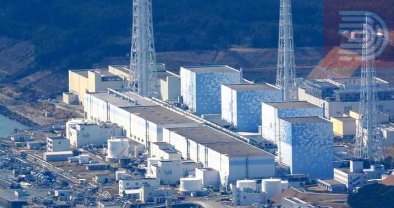 Јапонија одлучи да испушти во морето милион тони контаминирана вода од Фукушима