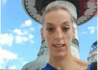 """Семејството на Ирена Костовска го објави отпусното писмо и обвинува: """"Докторите направиле фатална грешка"""""""