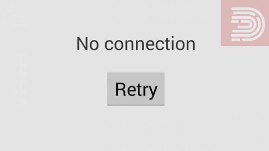 """Голем прекин на интернетот, """"паднаа"""" веб страниците на Си-Ен-Ен, Њујорк Тајмс, Гардијан…"""